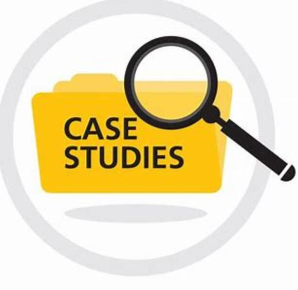 CPA February Case Study